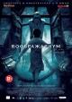 Смотреть фильм Воображариум онлайн на Кинопод бесплатно