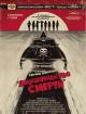 Смотреть фильм Доказательство смерти онлайн на Кинопод бесплатно