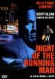 Смотреть фильм Ночной беглец онлайн на Кинопод бесплатно