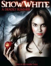 Смотреть Белоснежка: Смертельное лето онлайн на Кинопод бесплатно