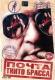 Смотреть фильм Почта Тинто Брасса онлайн на KinoPod.ru бесплатно