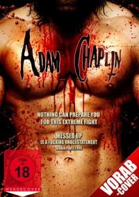 Смотреть Адам Чаплин онлайн на Кинопод бесплатно
