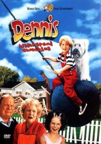 Смотреть Дэннис-мучитель 2 онлайн на Кинопод бесплатно