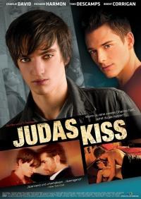 Смотреть Поцелуй Иуды онлайн на Кинопод бесплатно