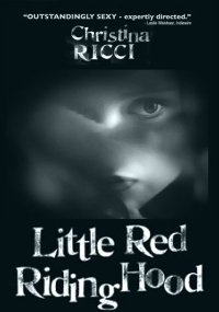 Смотреть Красная Шапочка онлайн на Кинопод бесплатно