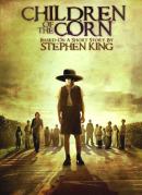 Смотреть фильм Дети кукурузы онлайн на Кинопод бесплатно