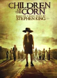 Смотреть Дети кукурузы онлайн на Кинопод бесплатно