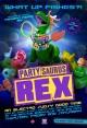 Смотреть фильм Веселозавр Рекс онлайн на Кинопод бесплатно