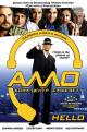 Смотреть фильм Алло, колл-центр слушает! онлайн на Кинопод бесплатно