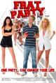 Смотреть фильм Братская вечеринка онлайн на Кинопод бесплатно