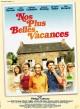 Смотреть фильм Наши лучшие каникулы онлайн на Кинопод бесплатно