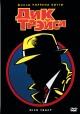 Смотреть фильм Дик Трэйси онлайн на Кинопод бесплатно