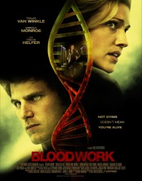 Смотреть Кровавая работа онлайн на Кинопод бесплатно