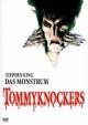 Смотреть фильм Томминокеры онлайн на Кинопод бесплатно