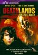 Смотреть фильм Долина смерти онлайн на Кинопод бесплатно