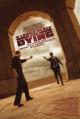 Смотреть фильм Одинокое место для смерти онлайн на Кинопод бесплатно