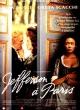 Смотреть фильм Джефферсон в Париже онлайн на Кинопод бесплатно