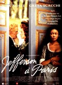 Смотреть Джефферсон в Париже онлайн на Кинопод бесплатно
