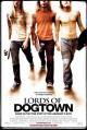 Смотреть фильм Короли Догтауна онлайн на Кинопод бесплатно