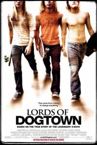 Смотреть Короли Догтауна онлайн на Кинопод бесплатно