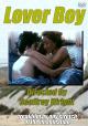Смотреть фильм Любовник онлайн на Кинопод бесплатно