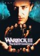 Смотреть фильм Чернокнижник 3: Последняя битва онлайн на Кинопод бесплатно