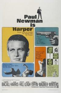 Смотреть Харпер онлайн на Кинопод бесплатно