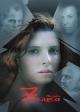 Смотреть фильм Ползет змея онлайн на Кинопод бесплатно