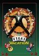 Смотреть фильм Каникулы в Вегасе онлайн на Кинопод бесплатно
