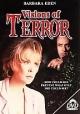 Смотреть фильм Eyes of Terror онлайн на Кинопод бесплатно