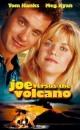 Смотреть фильм Джо против вулкана онлайн на Кинопод бесплатно