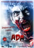 Смотреть фильм Остров: Свадьба зомби онлайн на Кинопод бесплатно