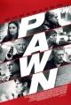 Смотреть фильм Пешка онлайн на Кинопод бесплатно