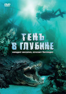 Смотреть фильм Тень в глубине онлайн на KinoPod.ru бесплатно