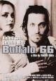 Смотреть фильм Баффало 66 онлайн на Кинопод бесплатно