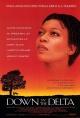 Смотреть фильм Возвращение к истокам онлайн на Кинопод бесплатно