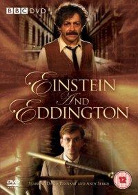 Смотреть Эйнштейн и Эддингтон онлайн на Кинопод бесплатно