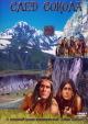 Смотреть фильм След Сокола онлайн на Кинопод бесплатно