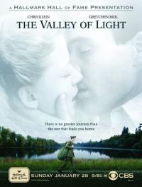 Смотреть Долина света онлайн на Кинопод бесплатно