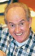 Ховард Грин