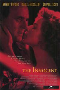 Смотреть Невиновный онлайн на Кинопод бесплатно