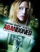 Смотреть фильм Безудержная онлайн на KinoPod.ru бесплатно
