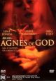 Смотреть фильм Агнец божий онлайн на Кинопод бесплатно