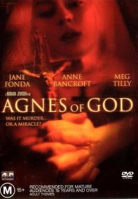 Смотреть Агнец божий онлайн на Кинопод бесплатно