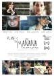 Смотреть фильм Планы на завтра онлайн на Кинопод бесплатно