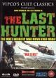 Смотреть фильм Последний охотник онлайн на Кинопод бесплатно