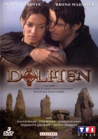 Смотреть Дольмен онлайн на Кинопод бесплатно