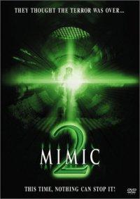 Смотреть Мутанты 2 онлайн на Кинопод бесплатно