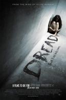 Смотреть фильм Страх онлайн на Кинопод бесплатно
