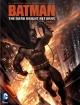 Смотреть фильм Темный рыцарь: Возрождение легенды. Часть 2 онлайн на Кинопод бесплатно